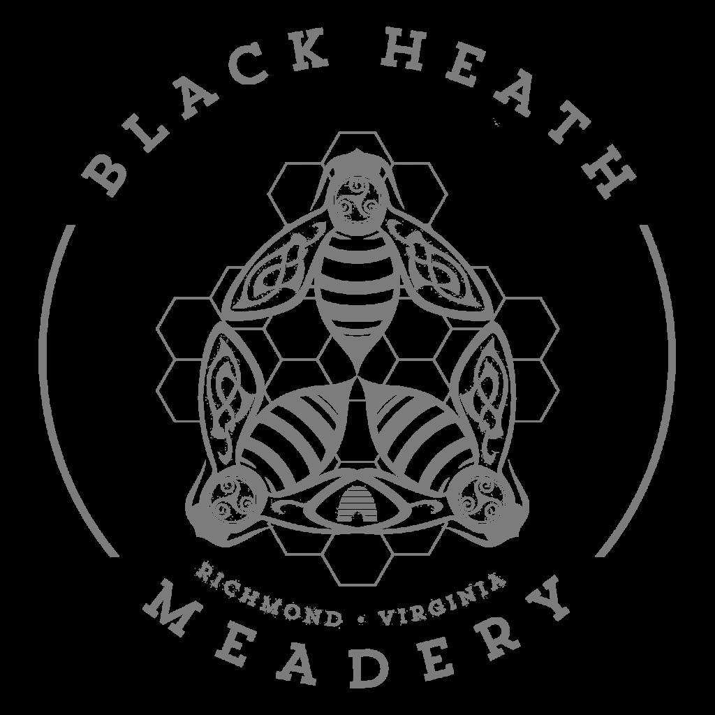 Black Health Meadery logo