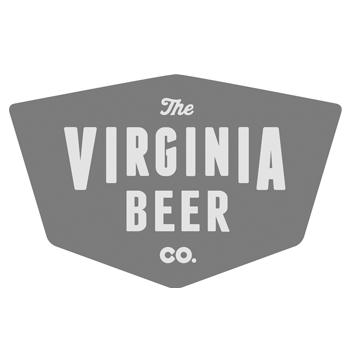 The Virginia Beer Co logo